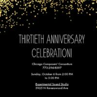 30th_invite