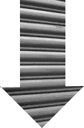 metalarrow